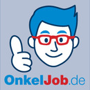 Logo Onkel Job in Waltrop