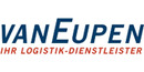 Logo van Eupen Logistik GmbH & Co. KG in Unna