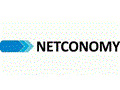 Logo NETCONOMY Germany GmbH in Dortmund