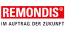 Logo REMONDIS IT Services GmbH & Co. KG in Lünen
